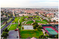 Foto de terreno habitacional en venta en calle san joaquin , san pedro residencial segunda sección, mexicali, baja california, 18750395 No. 06