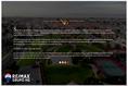 Foto de terreno habitacional en venta en calle san joaquin , san pedro residencial segunda sección, mexicali, baja california, 18779938 No. 04