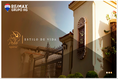 Foto de terreno habitacional en venta en calle san joaquin , san pedro residencial segunda sección, mexicali, baja california, 18779950 No. 01