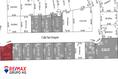 Foto de terreno habitacional en venta en calle san joaquin , san pedro residencial segunda sección, mexicali, baja california, 18779954 No. 03