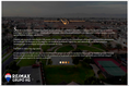 Foto de terreno habitacional en venta en calle san joaquin , san pedro residencial segunda sección, mexicali, baja california, 18779954 No. 04