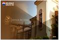 Foto de terreno habitacional en venta en calle san joaquin , san pedro residencial segunda sección, mexicali, baja california, 18779961 No. 01