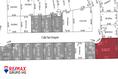 Foto de terreno habitacional en venta en calle san joaquin , san pedro residencial segunda sección, mexicali, baja california, 18779961 No. 03
