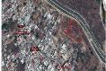 Foto de terreno industrial en venta en calle sin nombre , palacio de gobierno del estado de oaxaca, oaxaca de juárez, oaxaca, 5953892 No. 01