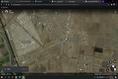 Foto de terreno comercial en venta en calle sn , ex-hacienda santa inés, nextlalpan, méxico, 16804969 No. 01