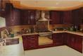 Foto de casa en venta en callejon bugambilias y calle 37 , reforma, san luis río colorado, sonora, 8304969 No. 04