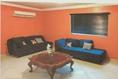 Foto de casa en venta en callejon bugambilias y calle 37 , reforma, san luis río colorado, sonora, 8304969 No. 05