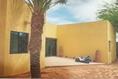 Foto de casa en venta en callejon bugambilias y calle 37 , reforma, san luis río colorado, sonora, 8304969 No. 06