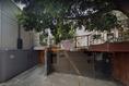 Foto de casa en venta en callejón san miguel , barrio san lucas, coyoacán, df / cdmx, 15217554 No. 01