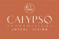 Foto de departamento en venta en calypso condominios , la ventana, la paz, baja california sur, 13371144 No. 01