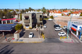 Foto de local en renta en calzada cetys , vista hermosa, mexicali, baja california, 0 No. 02