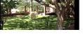 Foto de casa en venta en calzada de las cañadas, , san gaspar, jiutepec, morelos, 5288715 No. 01
