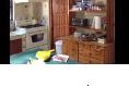 Foto de casa en venta en calzada de las cañadas, , san gaspar, jiutepec, morelos, 5288715 No. 04