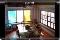 Foto de casa en venta en calzada de las cañadas, , san gaspar, jiutepec, morelos, 5288715 No. 05