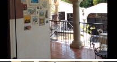 Foto de casa en venta en calzada de las cañadas, , san gaspar, jiutepec, morelos, 5288715 No. 06
