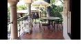 Foto de casa en venta en calzada de las cañadas, , san gaspar, jiutepec, morelos, 5288715 No. 07