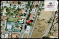 Foto de terreno comercial en venta en calzada san felipe del agua , san felipe del agua 1, oaxaca de juárez, oaxaca, 8412733 No. 01