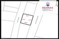 Foto de terreno comercial en venta en calzada san felipe del agua , san felipe del agua 1, oaxaca de juárez, oaxaca, 8412733 No. 04