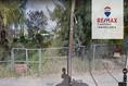 Foto de terreno comercial en venta en calzada san felipe del agua , san felipe del agua 1, oaxaca de juárez, oaxaca, 8412733 No. 05