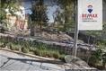 Foto de terreno comercial en venta en calzada san felipe del agua , san felipe del agua 1, oaxaca de juárez, oaxaca, 8412733 No. 06