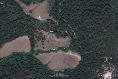 Foto de terreno habitacional en venta en camino a la estupa cerro gordo s/n paso hondo , cerro gordo, valle de bravo, méxico, 4635590 No. 02
