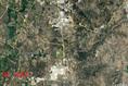 Foto de terreno industrial en venta en camino a montoro , cotorina de ejido, aguascalientes, aguascalientes, 7157239 No. 01