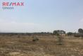 Foto de terreno industrial en venta en camino a montoro , cotorina de ejido, aguascalientes, aguascalientes, 7157239 No. 03
