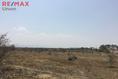 Foto de terreno industrial en venta en camino a montoro , cotorina de ejido, aguascalientes, aguascalientes, 7157239 No. 04