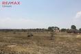 Foto de terreno industrial en venta en camino a montoro , cotorina de ejido, aguascalientes, aguascalientes, 7157239 No. 05
