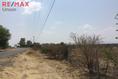 Foto de terreno industrial en venta en camino a montoro , cotorina de ejido, aguascalientes, aguascalientes, 7157239 No. 07