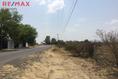 Foto de terreno industrial en venta en camino a montoro , cotorina de ejido, aguascalientes, aguascalientes, 7157239 No. 08