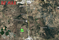 Foto de terreno industrial en venta en camino a montoro , cotorina de ejido, aguascalientes, aguascalientes, 7157239 No. 11