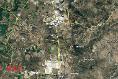Foto de terreno industrial en venta en camino a montoro , montoro, aguascalientes, aguascalientes, 7157239 No. 01