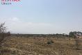 Foto de terreno industrial en venta en camino a montoro , montoro, aguascalientes, aguascalientes, 7157239 No. 04