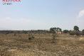 Foto de terreno industrial en venta en camino a montoro , montoro, aguascalientes, aguascalientes, 7157239 No. 05