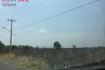 Foto de terreno industrial en venta en camino a montoro , montoro, aguascalientes, aguascalientes, 7157239 No. 06