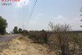 Foto de terreno industrial en venta en camino a montoro , montoro, aguascalientes, aguascalientes, 7157239 No. 07