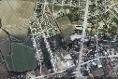 Foto de terreno habitacional en venta en camino a san antonio 802 , nuevo progreso, río bravo, tamaulipas, 15248473 No. 02