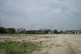 Foto de terreno habitacional en venta en camino a san antonio 802 , nuevo progreso, río bravo, tamaulipas, 15248473 No. 03