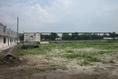 Foto de terreno habitacional en venta en camino a san antonio 802 , nuevo progreso, río bravo, tamaulipas, 15248473 No. 04