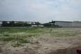 Foto de terreno habitacional en venta en camino a san antonio 802 , nuevo progreso, río bravo, tamaulipas, 15248473 No. 05