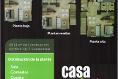 Foto de departamento en venta en camino a san jerónimo , ojo de agua, tecámac, méxico, 14035339 No. 01