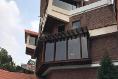 Foto de casa en condominio en venta en camino a santa teresa , bosques del pedregal, tlalpan, distrito federal, 4637729 No. 01