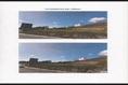 Foto de terreno habitacional en venta en camino aeropuerto , otay constituyentes, tijuana, baja california, 0 No. 02