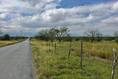 Foto de terreno habitacional en venta en camino de san isidro sn , el barranquito, cadereyta jiménez, nuevo león, 12822387 No. 06