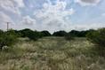 Foto de terreno habitacional en venta en camino de san isidro sn , el barranquito, cadereyta jiménez, nuevo león, 12822387 No. 09