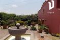 Foto de terreno habitacional en venta en camino fuentes brotantes , santa úrsula xitla, tlalpan, df / cdmx, 14027097 No. 01