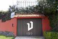 Foto de terreno habitacional en venta en camino fuentes brotantes , santa úrsula xitla, tlalpan, df / cdmx, 14027097 No. 02