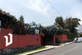 Foto de terreno habitacional en venta en camino fuentes brotantes , santa úrsula xitla, tlalpan, df / cdmx, 14027097 No. 03