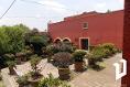 Foto de terreno habitacional en venta en camino fuentes brotantes , santa úrsula xitla, tlalpan, df / cdmx, 14027097 No. 04